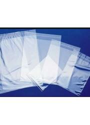 opp plastic bag